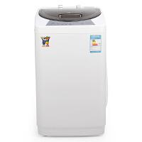 小鸭 XQB35-1810 3.5kg 迷你全自动洗衣机洗脱一体正品特价