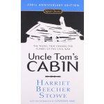 汤姆叔叔的小屋 英文原版经典Uncle Tom's Cabin 200周年版 特别版 纪念版 经典名著