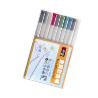 赛美记号笔 金属彩色笔 相册相片 涂鸦笔 贺卡个性笔 DIY相册笔 G-0968