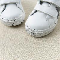 davebella戴维贝拉2020春季新款男童鞋子宝宝休闲板鞋DB12911