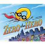 【预订】Zero the Hero