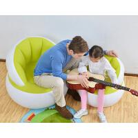 新品成人儿童舒适时尚靠背小沙发家居便携亲子系列沙发