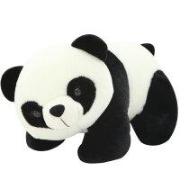 *公仔抱抱熊情人节玩偶抱枕女生毛绒玩具布娃娃女友生日礼物