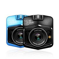 记录仪单双镜头高清夜视360度全景无线24小时监控
