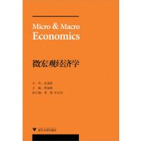 微宏观经济学