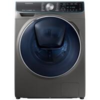 三星(SAMSUNG) 9公斤滚筒洗衣机智能变频多维双驱泡泡净节能洗护WW90M74GNOO/SC