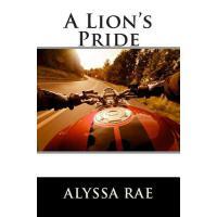 【预订】A Lion's Pride9780615761732