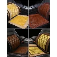 汽车腰靠夏季透气载坐垫车用腰枕驾驶座椅靠背护腰垫腰部支撑靠垫