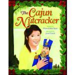 【预订】The Cajun Nutcracker