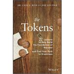 【预订】The Tokens 9781119547563