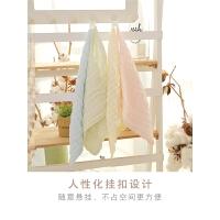 婴儿小方巾宝宝毛巾婴儿洗脸巾纱布宝宝口水巾围嘴棉