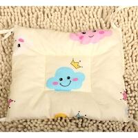 棉幼儿园板凳垫子宝宝小坐垫小学生坐垫儿童卡通椅子垫夹丝棉k