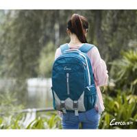 �g可数码双肩包背包旅行包运动休闲双肩电脑包数码双肩包K103S