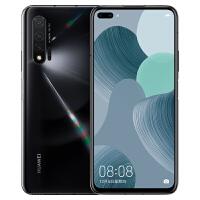 【当当自营】华为 nova 6 8GB+128GB 亮黑色 移动联通电信4G手机 双卡双待