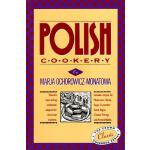 【预订】Polish Cookery Poland's bestselling cookbook adapted fo