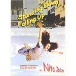 【预订】Standing Down Falling Up 9781873942987