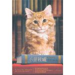 小猫杜威(新版) Vicki Myron, Bret Witter 上海译文出版社 9787532753123