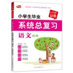 小升初必备 小学生毕业系统总复习・语文