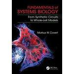 【预订】Fundamentals of Systems Biology 9781420084108