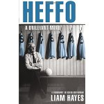 【预订】Heffo: A Brilliant Mind: A Biography of Kevin Heffernan