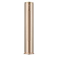 Gree/格力 KFR-72LW/(72550)FNhAa-A1变频空调I铂3匹P冷暖立柜机
