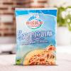 妙可蓝多马苏里拉奶酪 芝士碎披萨用拉丝奶酪 烘焙原料原装450g