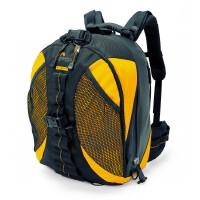 美国乐摄宝 DryZ200全天候防水单反数码相机双肩摄影包 雨季装备