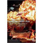 【预订】Contemporary Film and Economics 9780815367055