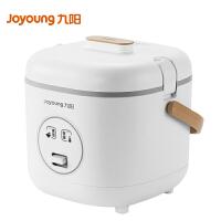 九�(Joyoung)��煲 可拆上�w 不粘��饶� 底�P加�� 1.2LQ萌���