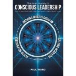 【预订】The Inner Journey to Conscious Leadership: Ten Practice