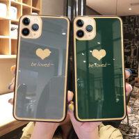 苹果x手机壳iPhonexr情侣硬机壳iPhone11promax新款冷淡风8plus苹果7plus保护套女生xsma
