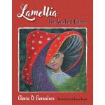 【预订】Lamellia: The Wicked Queen