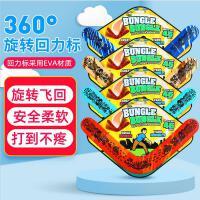 初学者瑜伽垫家用地垫女男士加厚加宽加长健身瑜珈垫子防滑垫