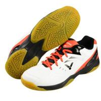 威克多Victor 胜利羽毛球鞋 SHA-170男女款 防滑透气运动鞋
