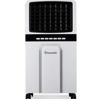 赛亿(Shinee)遥控冷暖两用取暖器/电暖器/取暖电器/家用移动空气净化加湿制冷风机LNG-04ER
