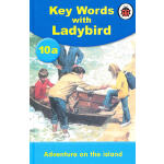 Key Words 10a Adventure on the Island关键词10a-冒险岛