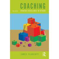 【预订】Coaching 9781856178167