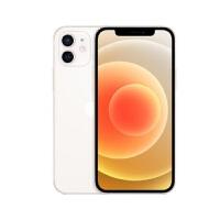 Apple 苹果 iPhone 12 苹果2020年新品 全网通5G手机