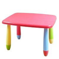 �和�桌椅游�蜃�����W�桌椅桌子 �L方桌(�巫�) �L��工具