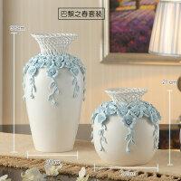 客厅摆件家居饰品现代简约结婚礼物创意软装工艺品酒柜装饰品摆件