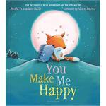 【预订】You Make Me Happy 9781681198491