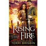 【预订】Rising Fire: A Novel of the Stone Circles