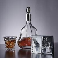 北欧酒柜装饰品红酒瓶塞创意装饰摆件KTV酒吧酒店餐厅伏特加摆设