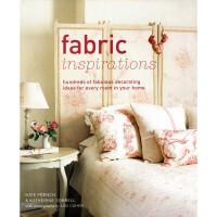 [C151] Fabric Inspirations 面料灵感(精装)