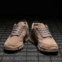 201新品韩版潮流低邦男鞋百搭低帮板鞋男士运动休闲学生春季