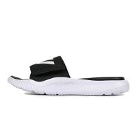 Adidas阿迪达斯 男鞋 运动拖鞋休闲耐磨凉拖鞋 BA8775