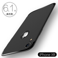 �O果6splus手�C��iPhone6套6s透明x超薄6p硅�z7p���xr全包防摔8女款xs max潮
