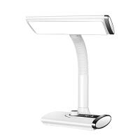 LED护眼台灯可充电卧室家用儿童书桌大学生宿舍床头灯女无线