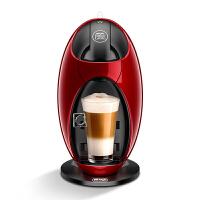 Delonghi/德龙 雀巢 龙蛋胶囊咖啡机进口家用冷热花式饮品胶囊机