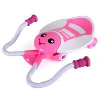儿童车玩具扭扭车四轮平衡宝宝滑行车可坐骑溜溜助步学步车